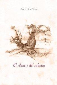 El silencio del sabinar1
