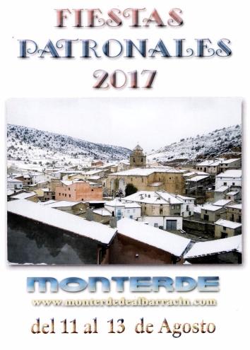 programa-fiestas-2017-portada